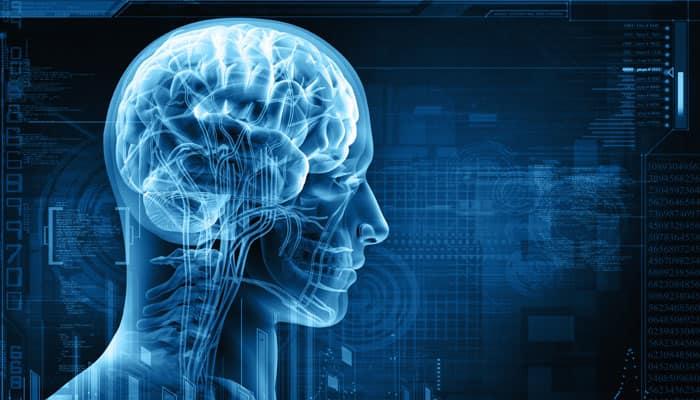 'Brain training' work wonders for the elderly
