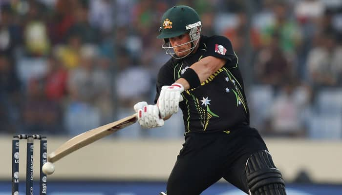 3rd ODI: Aaron Finch, Steven Smith spearhead Aussies to big win over South Africa