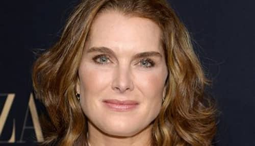 Brooke Shields grateful for Tom Cruise's 'genuine' apology