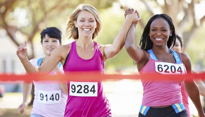 How gender biases in media impact female athletes