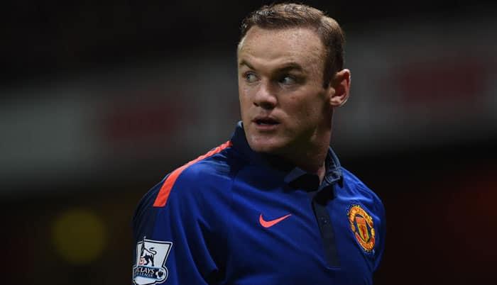 Manchester United edge Arsenal, Chelsea pull away