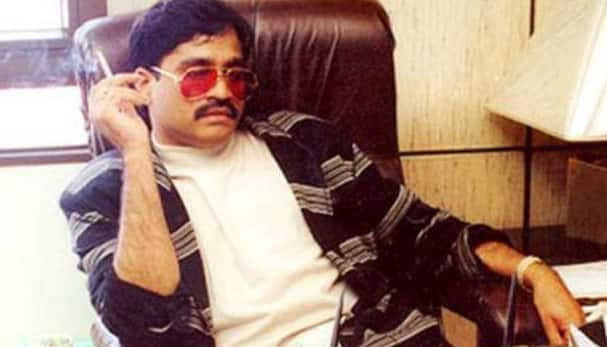 Underworld don Dawood Ibrahim to be shifted to safe base out of Pakistan by ISI?