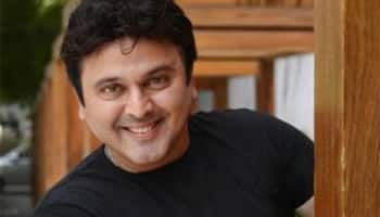 Ali Asgar roped in for 'Meet The Patels'