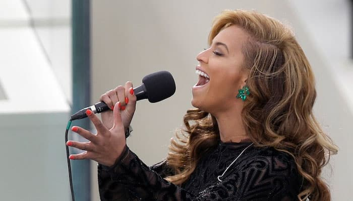 Beyonce, Jay Z act like 'newlyweds' at Solange's wedding