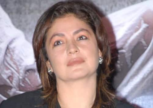 Would love to judge a cookery show on TV: Pooja Bhatt