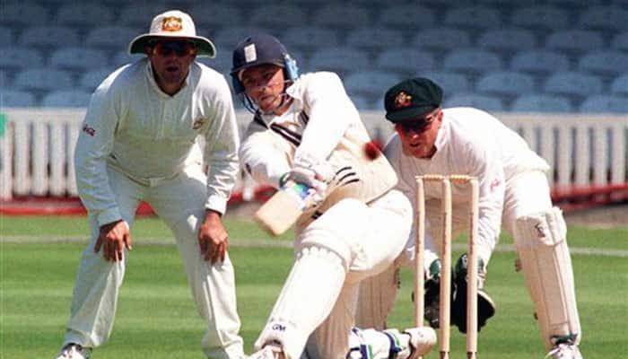 Mark Ramprakash tells 'underdogs' England batsmen to 'release shackles' ahead of WC