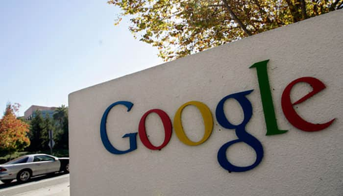 EU watchdogs to apply ''right to be forgotten'' rule on Web worldwide
