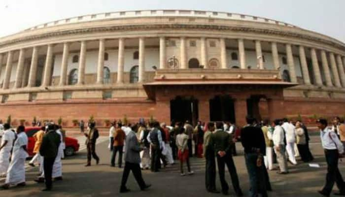 LS gives IIITs national importance status