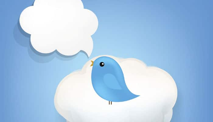 Twitter to track apps on your smartphone
