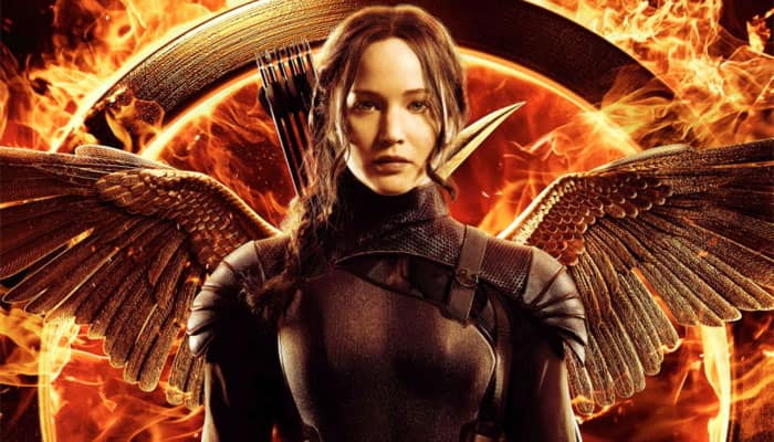'Hunger Games' film has big appeal in India: Producer