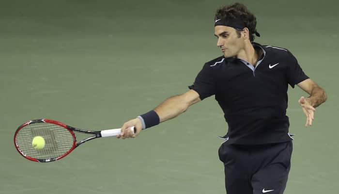Roger Federer best of all-time, insists Toni Nadal