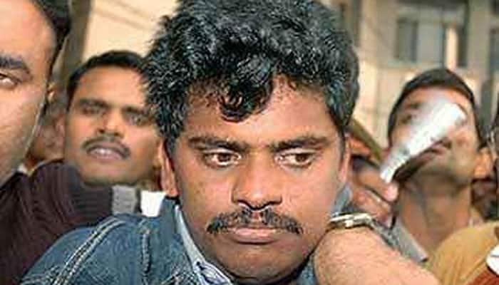 Allahabad HC stays Nithari serial killer Surinder Kohli's execution till Dec 22