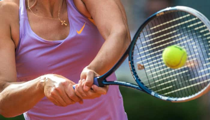 Road to Wimbledon 2015 qualifiers from January 12