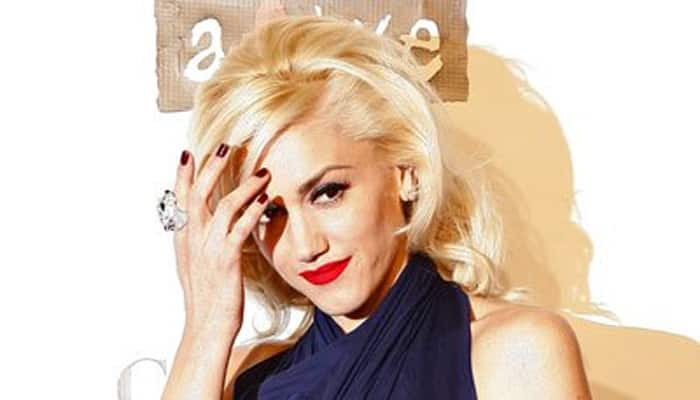 Gwen Stefani wants to return to 'The Voice'