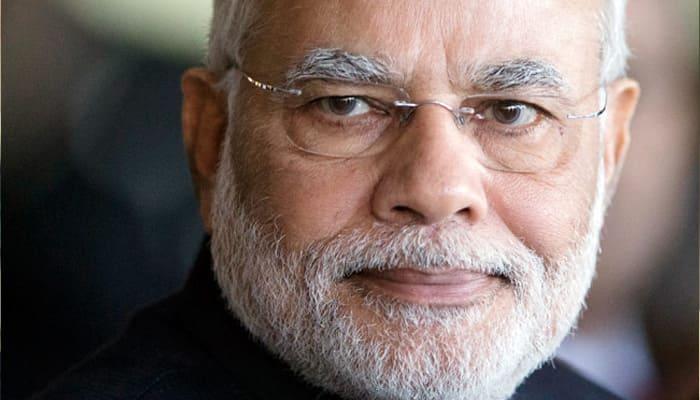 No breakthrough on talks in sight till Narendra Modi is at helm: Pakistan