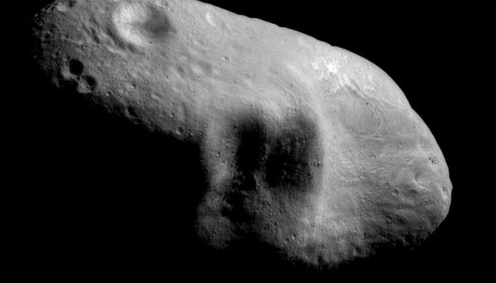 'Asteroid day' announced to spread global awareness about killer asteroids