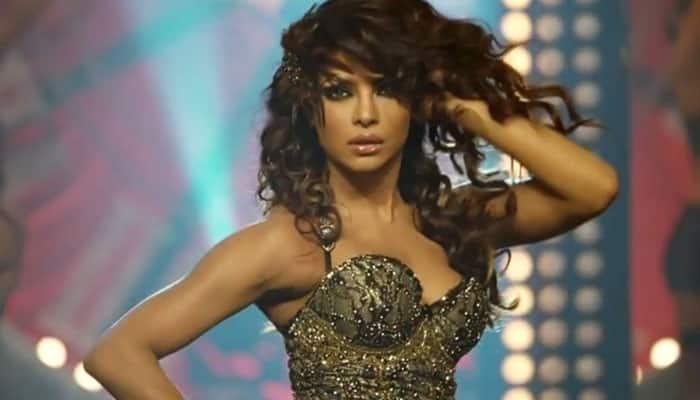 Priyanka Chopra regains sexiest Asian crown in UK