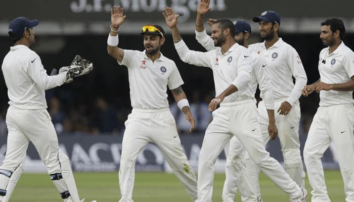 India's tour of Australia: CA XI bowlers to share insights into Indian team