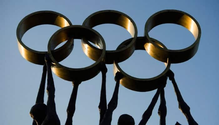 IOC hopes sweeping Olympic changes to mark Games revival