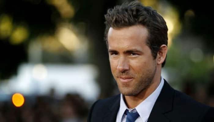Ryan Reynolds to play 'Deadpool', again