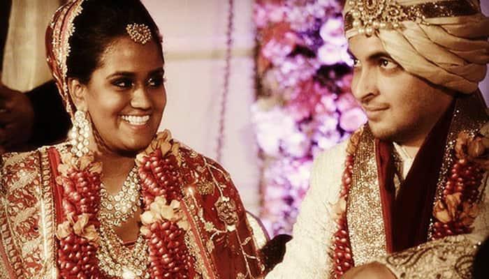 Arpita Khan Sharma posts 'family time' pic