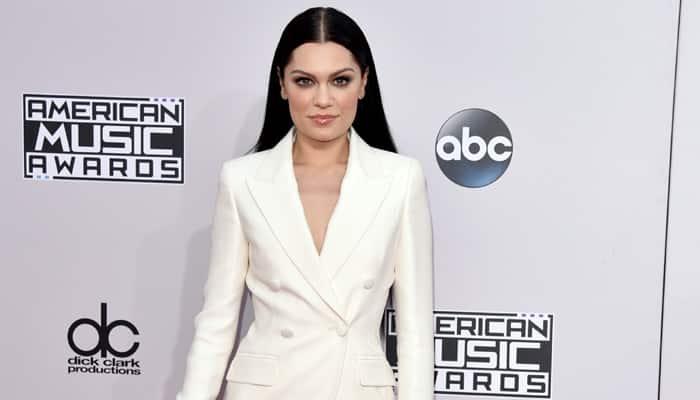 Iggy Azalea, Jessie J to receive Billboard awards