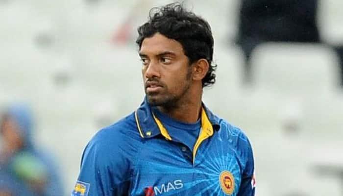 ICC gives clean chit to Sachithra Senanayake, Kane Williamson