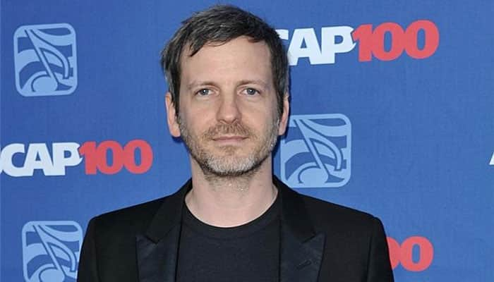Dr. Luke slaps defamation suit over raping Lady Gaga claims