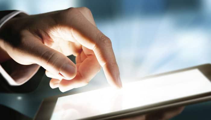 Virus alert for Smartphone users!