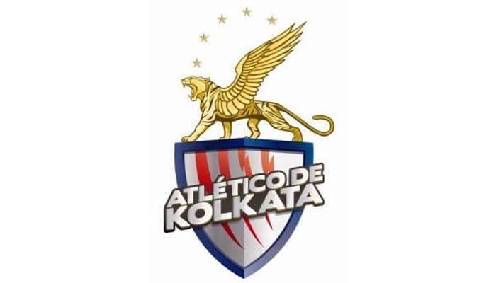 Atletico de Kolkata planning soccer academy in Kolkata