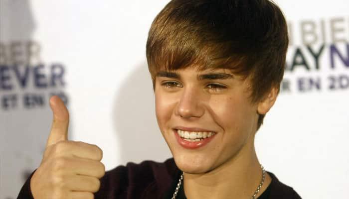 I am just good friends with Justin Bieber: Hailey Baldwin
