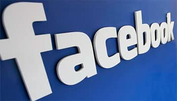 FIFA WC, Ebola outbreak seasoned most Facebook discussions in 2014