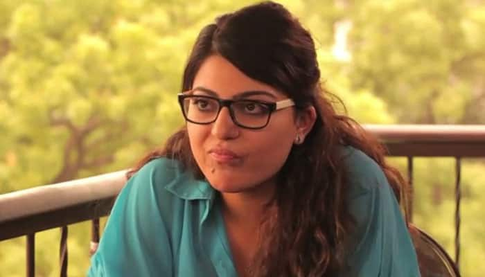 Watch: Short film on hilarious arranged marriage date!