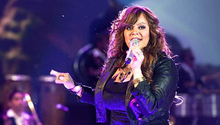 Stars pay tribute to Jenni Rivera