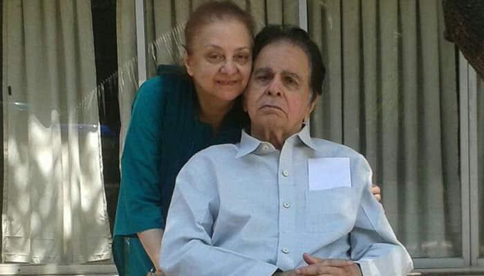 Dilip Kumar's 92nd Birthday celebrated in Peshawar