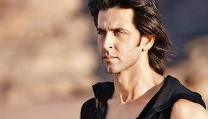 Hrithik Roshan complains to police about fake email account