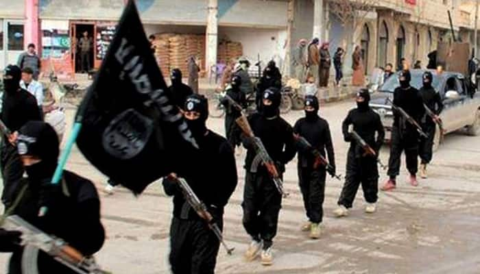 Police arrest Bengaluru executive who operated pro-ISIS Twitter account