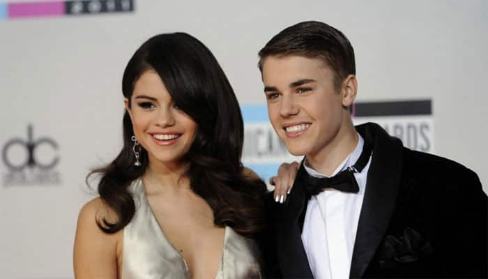 Selena Gomez says still has 'love and respect' for ex-Bieber
