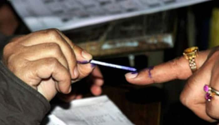 J&K Assembly polls: 49 percent polling in 4th phase