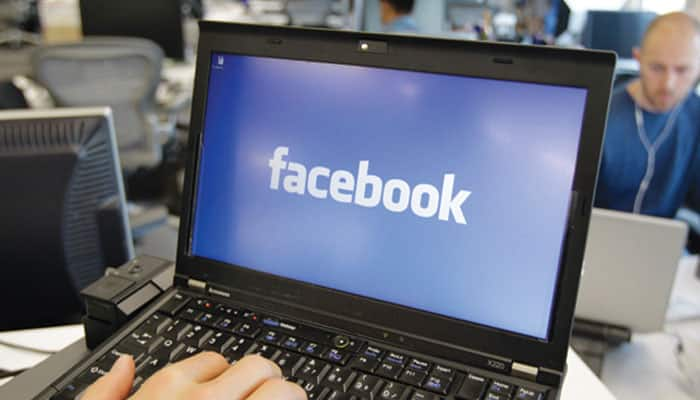 Facebook removes Bing search engine from its platform after 4 years