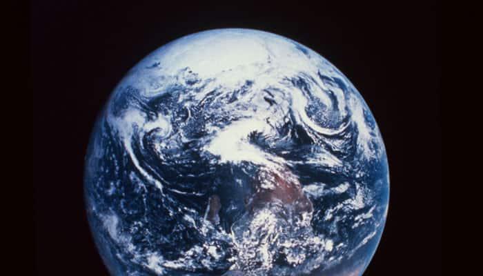 Bridgmanite identified as Earth's most abundant mineral