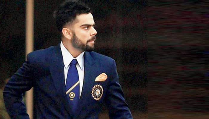 Sydney hostage crisis: Indian cricketers' security increased in Brisbane