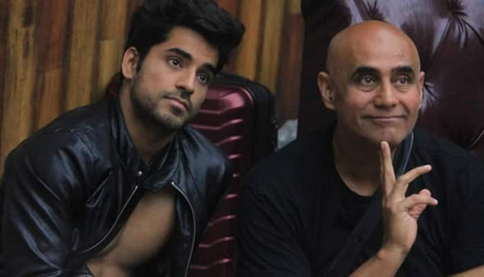'Bigg Boss 8': Who do you think will win this season?