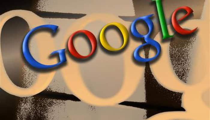 Google fined in Petrobras probe in Brazil