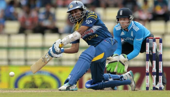 7th ODI, Colombo: Sri Lanka v England - As it Happened...