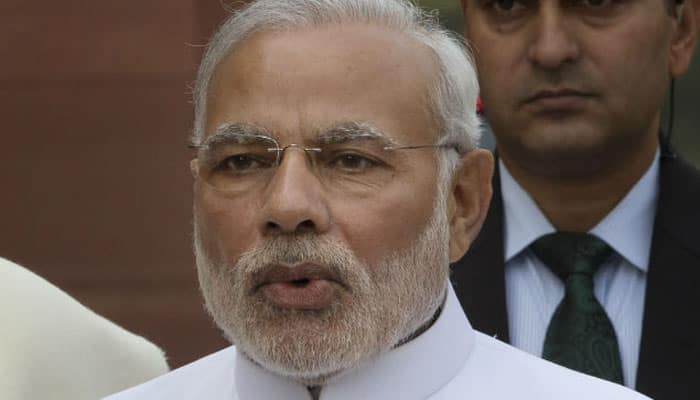 No need to be defensive, govt has done no wrong: PM Modi to ministers