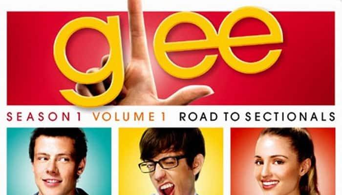 'Glee' season 6 promo released