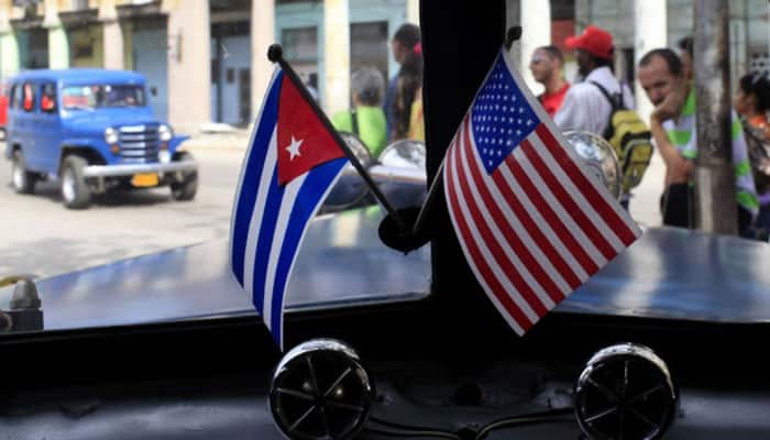 US-Cuba thaw marks end of `hard Castro-ism`