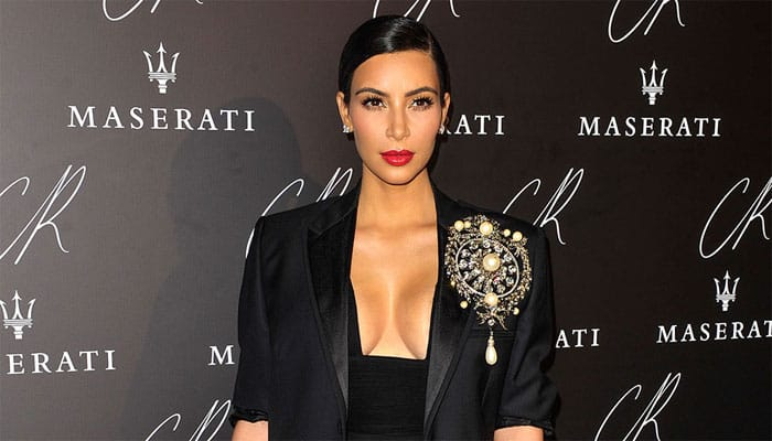 Meet the man who shelled out $190K on surgery to look like Kim K
