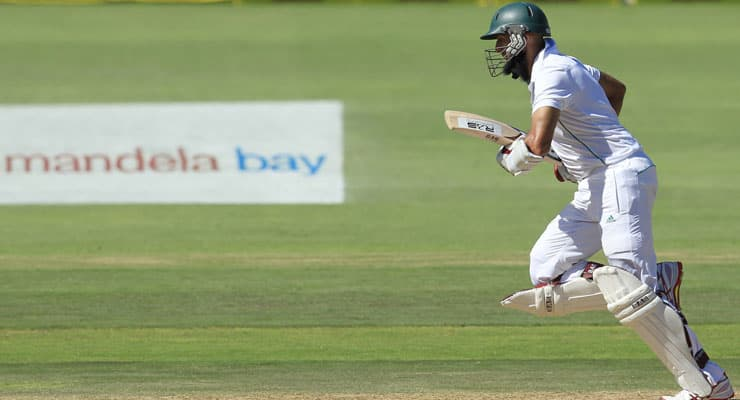 Proteas keen to get back to five-Test series post long ODI spree